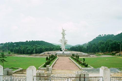nb-dong-loc.jpg
