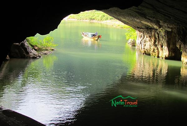 phong_nha_cave.jpg