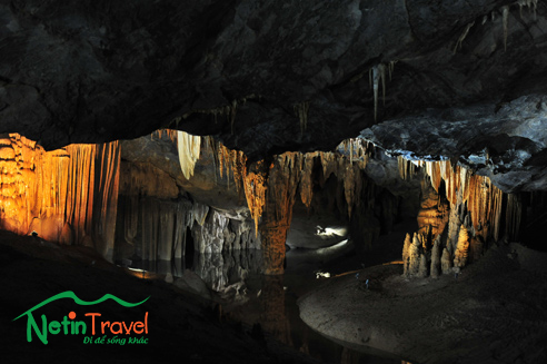 thien-duong-cave.jpg
