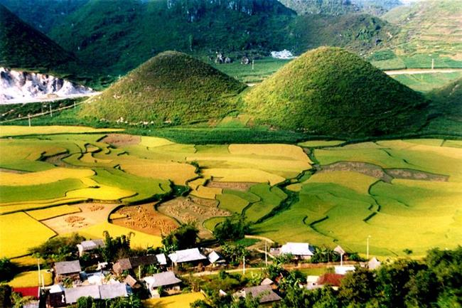 ha giang- nui doi.jpg