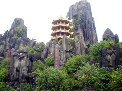 Khai-truong-khu-du-lich-nhan-tao-lon-nhat-Viet-Nam-70553-1.jpg