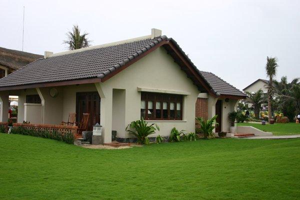 palmgarden.jpg