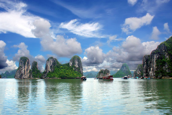 vietnam-baie-halong.jpg