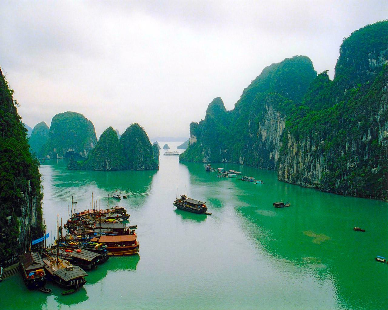 vietnam_1280_992p7ih9j.jpg