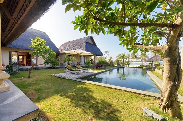 Sunspa resort Quang Binh