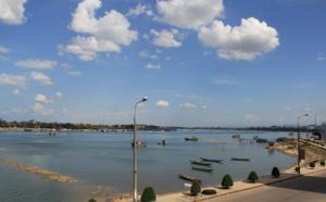 Về Quảng Bình thăm hai bãi biển tuyệt đẹp