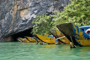 10 địa danh đẹp nhất Việt Nam trong mắt khách Tây