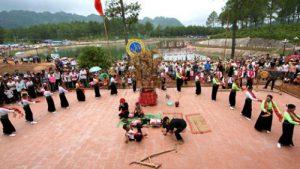 Du lịch Quảng Bình: Phục dựng văn hóa truyền thống để kết nối du lịch
