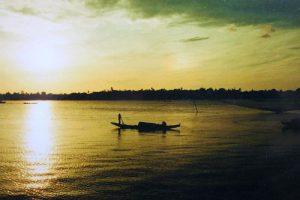 Kinh nghiệm đi Du lịch Quảng Bình