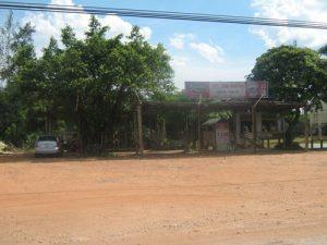 Nhà hàng Tâm KM710