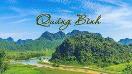 Huế – Đồng Hơi (2 ngày 1 đêm)