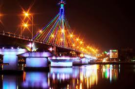Du lịch Đà Nẵng – Hội An