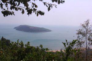 Những điểm phải đến khi đi du lịch Quảng Bình 2014