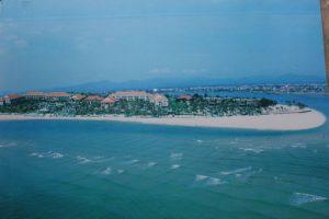 Những điểm du lịch nổi tiếng ở Đồng Hới – Quảng Bình.