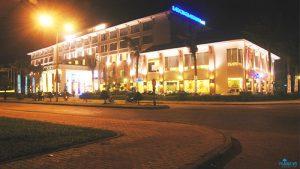 Quảng Bình: Hỗ trợ các dự án cơ sở lưu trú phục vụ du lịch