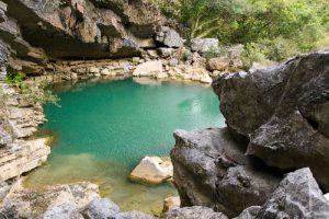 Mở rộng Tuyến du lịch khám phá hệ thống hang động Tú Làn