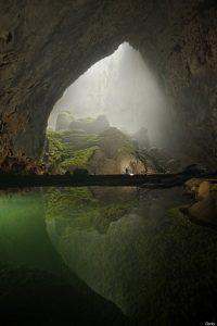 """""""Vương quốc hang động"""" hứa hẹn là trung tâm du lịch lớn của Đông Nam Á"""