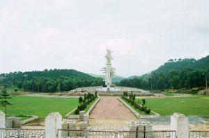 Quảng Bình – Quảng Trị
