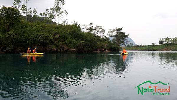 kayak_songchay.jpg