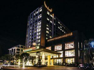 Lễ 30 tháng 04 nhiều khách sạn Quảng Bình kín phòng