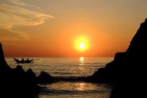 Tham quan Quảng Bình 4 ngày 3 đêm