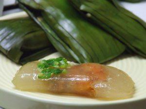 Du lịch Quảng Bình ăn gì (phần 1)