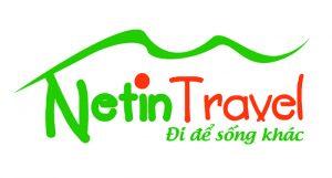 NETIN tuyển hướng dẫn viên Du lịch Quốc tế tại Quảng Bình