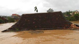 Danh sách các khách sạn Quảng Bình giảm giá hỗ trợ các đoàn cứu trợ
