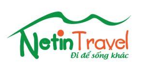Công ty du lịch Netin cần tuyển hướng dẫn viên quốc tế tại Quảng Bình
