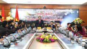 Những nét độc đáo của Quảng Bình sẽ được giới thiệu tại Hà Nội
