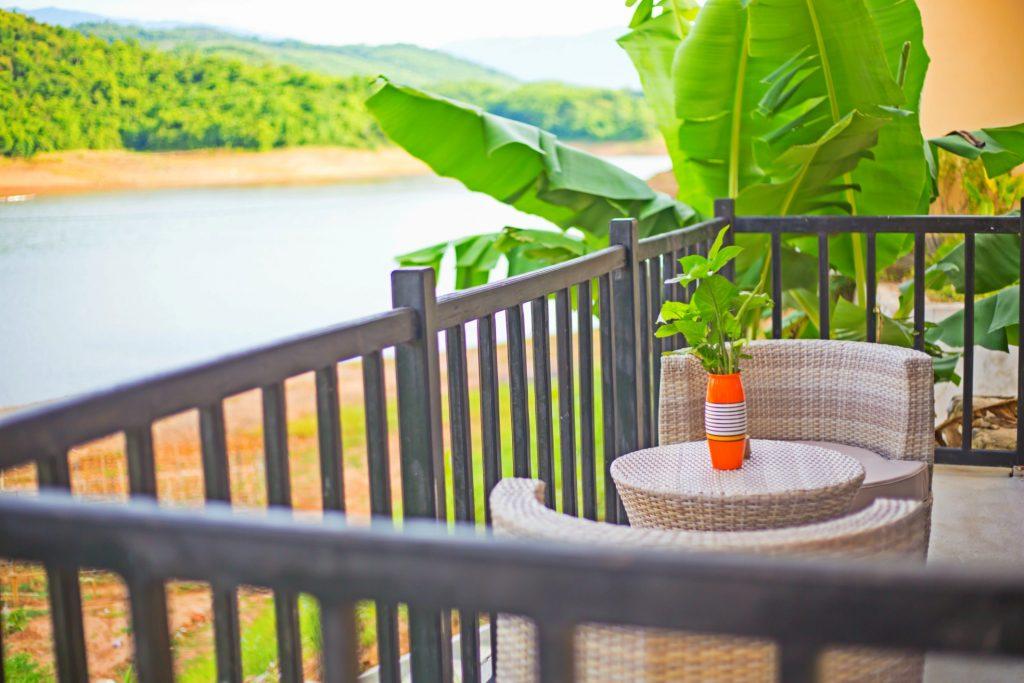 Phong Nha Lake House Resort