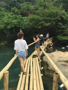 Cảm xúc Du lịch Quảng Bình 5 ngày 4 đêm