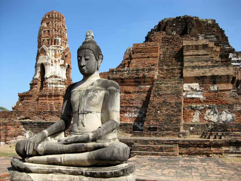 Du lịch Quốc tế Lào, Thái ngày ăn cơm 3 nước 4n3đ