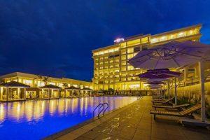 Dịch vụ đặt phòng khách sạn Quảng Bình 2018