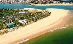 Một số khách sạn Quảng Bình bạn có thể lựa chọn cho chuyến thăm quan của mình