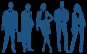 Netin Travel tuyển dụng nhân viên
