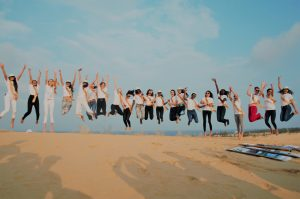 Netin Travel được tripadvisor cấp chứng chỉ dịch vụ xuất sắc