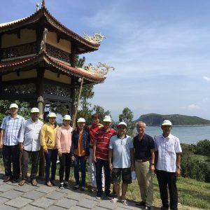 Du lịch Quảng Bình 3 ngày 2 đêm cùng đoàn Tây Ninh