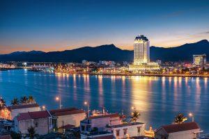 Du lịch Đồng Hới Quảng Bình có gì?