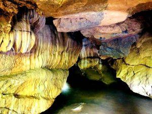Netin Travel đưa tour mới vào khai thác du lịch
