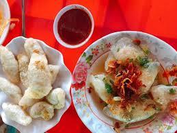 Những hàng bánh đặc sản Quảng Bình siêu ngon, lúc nào cũng đông khách