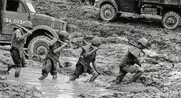 Thăm lại Chiến trường xưa Quảng Bình  – Quảng Trị
