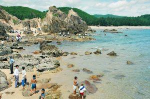 6 trải nghiệm hoàn toàn miễn phí ở Quảng Bình