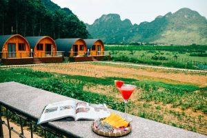 Những địa điểm mà bạn nên đi khi tới Quảng Bình- Quảng Trị.