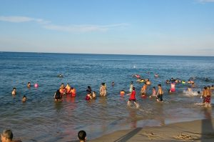 Du lịch Quảng Bình vào mùa hè này có gì?