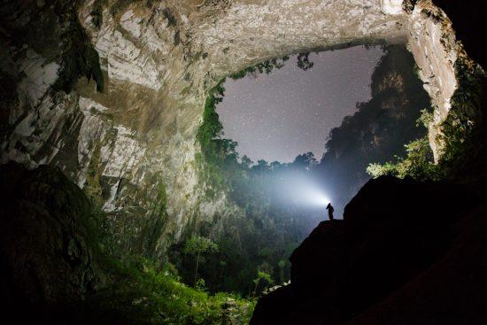 17 tour du lịch mạo hiểm tại Quảng Bình
