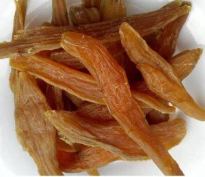 Những đặc sản Quảng Bình nên mua về làm quà