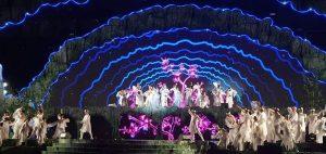 Netin Travel giảm giá phí tham quan các tour trong dịp lễ hội hang động Quảng Bình 2019.