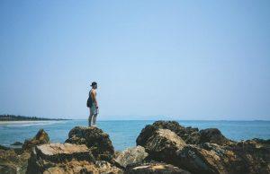 Xu hướng nghỉ dưỡng cuối tuần: Tìm về với thiên nhiên