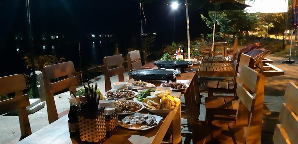 Diep Le Homestay Phong Nha